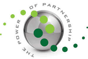 ecb-power-of-partnership-copy
