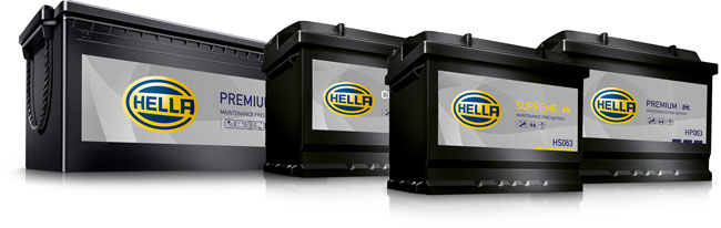hella-battery-range