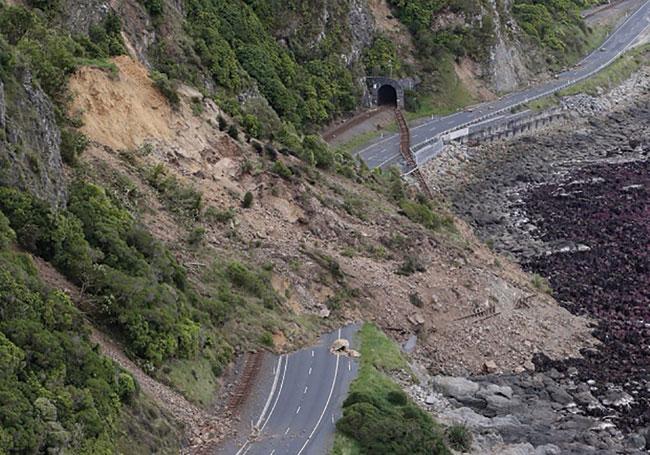 landslides-copy