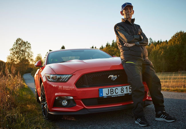 lennart-ribring-his-new-ford-mustang-5