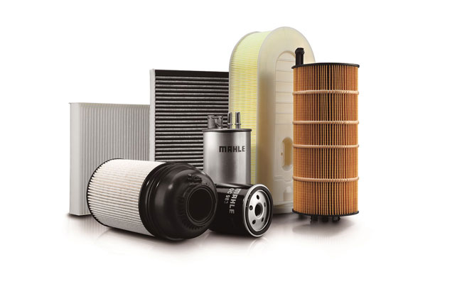 mahle-filter-group-copy