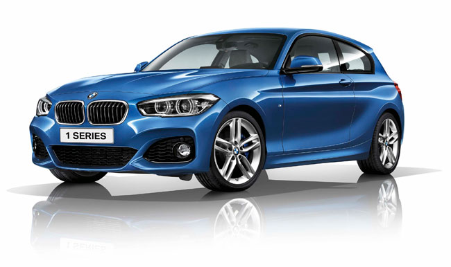 new-bmw-1-series