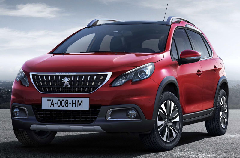 new-peugeot-2008-winner-at-icoty-awards