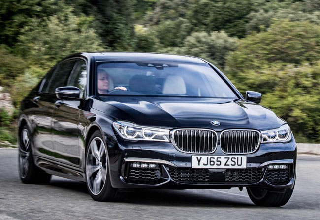 the-bmw-7-series