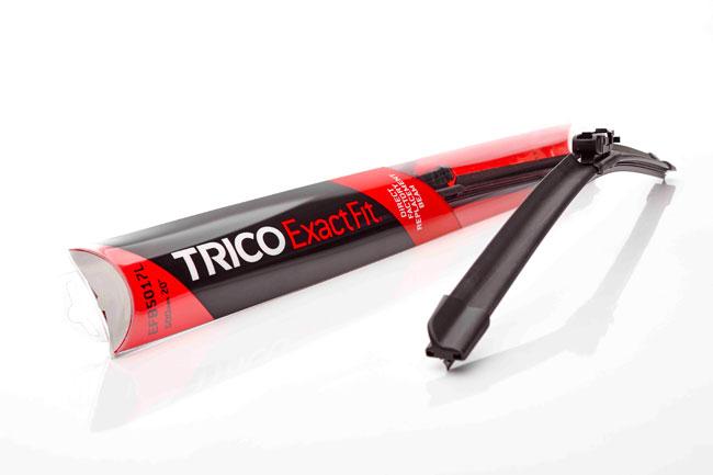 trico-copy