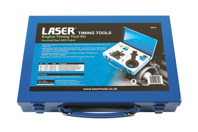 laser-tool-packaging-copy