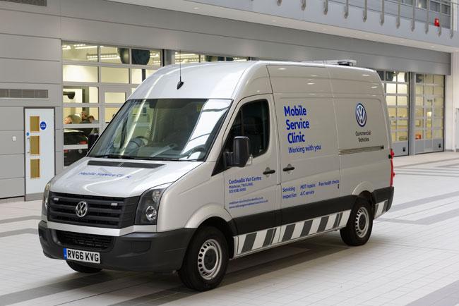 volkswagen-mobile-service