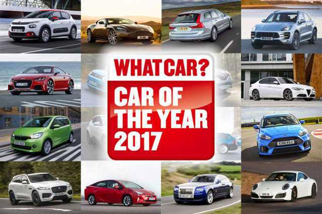 what-car