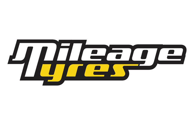 Mileage Tyres takes Mannequin Challenge